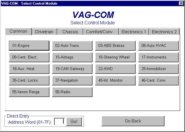 Free Download Vag-com v311. . 6 Torrent and serial keygen. .