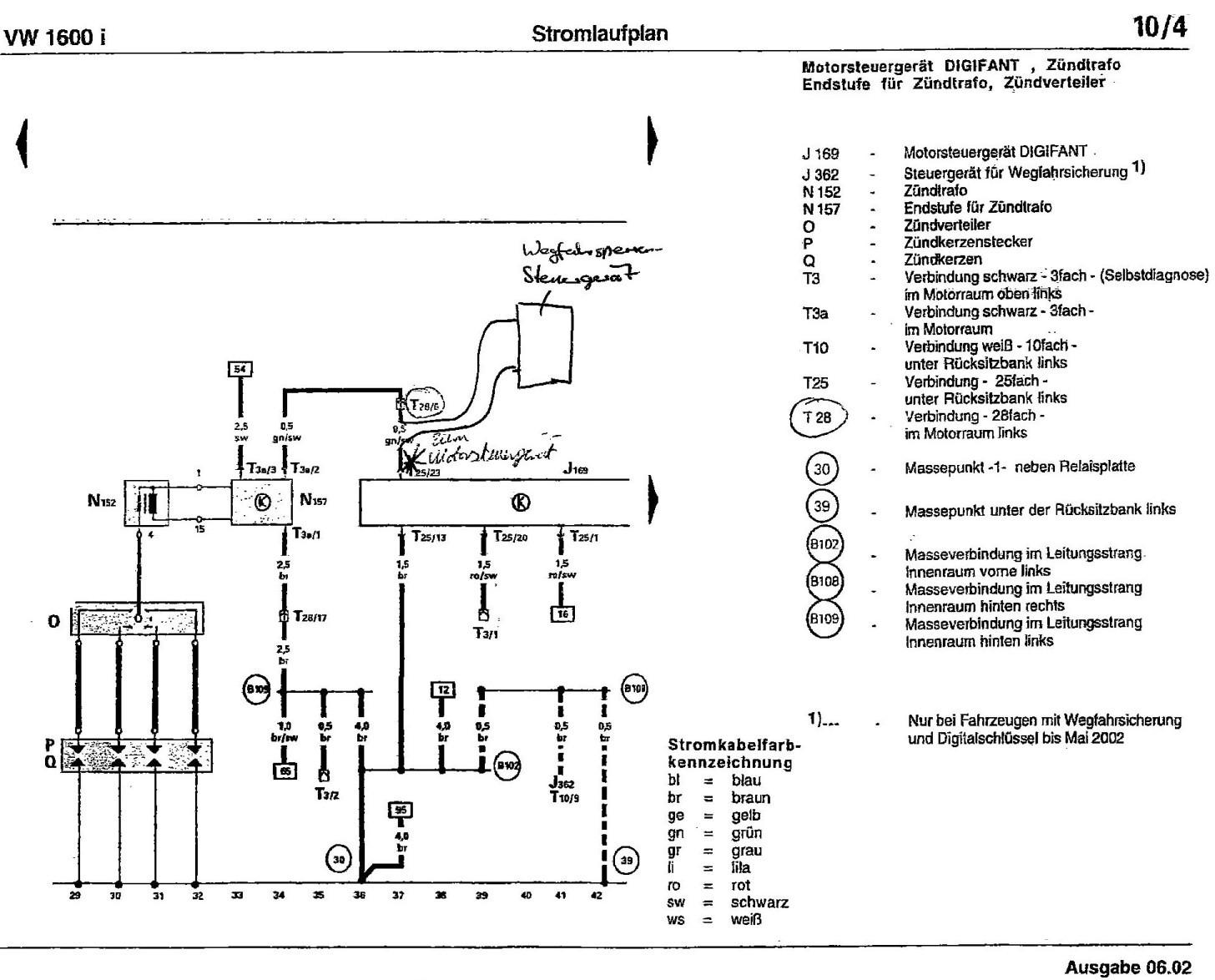 Berühmt 230 Volt Einphasenmotor Schaltpläne Mit Wärmeschutz Fotos ...
