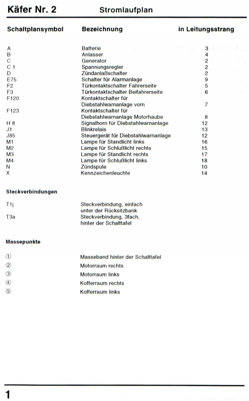 Charmant Ford Zündspule Schaltplan Fotos - Schaltplan Serie Circuit ...