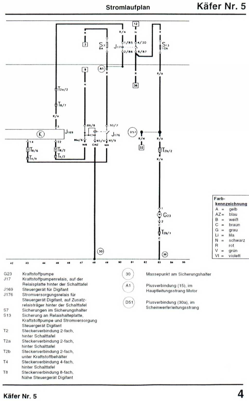 Fantastisch 97 Chevy Kraftstoffpumpe Schaltplan Bilder - Schaltplan ...