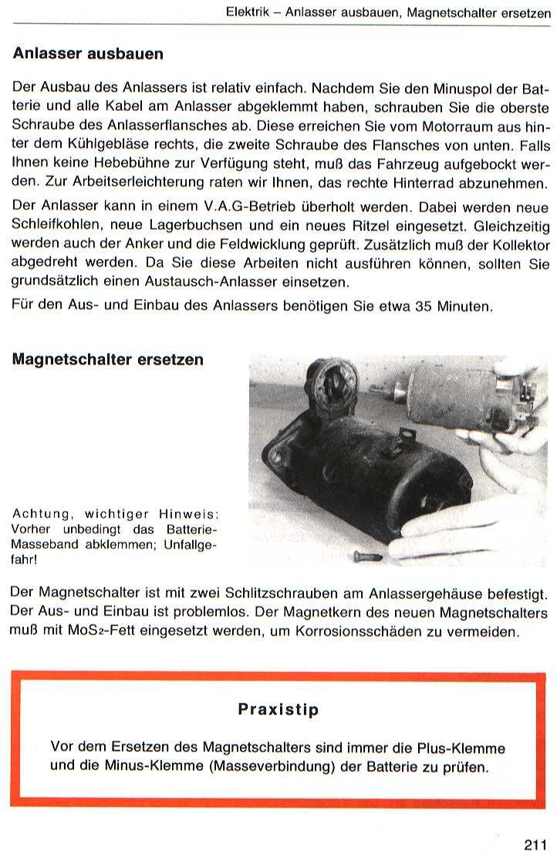 Erfreut Was Ist Kesselkapazität Zeitgenössisch - Der Schaltplan ...