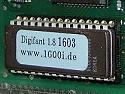 Sedan 1.6i ampliado a 1776cc preguntas Chip-1603