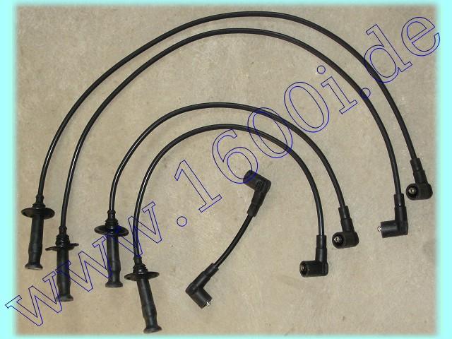cables de bujias ?  Zuendkabel